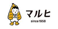 本場茨城の干し芋・乾燥芋の通販・お取り寄せ・販売(丸干し芋・平干し芋・角切り・干し芋バターケーキ等):茨城県ひたちなか市:株式会社マルヒ